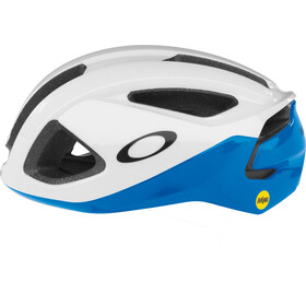 Oakley ARO3 Bike Helmet blue/white